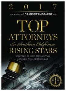 best injury attorney in rancho cucamonga